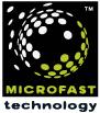 SCIENZA_MICROFAST_logo