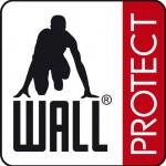 Wall_Protect-logo