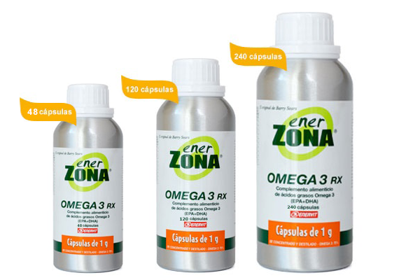 omega3rx
