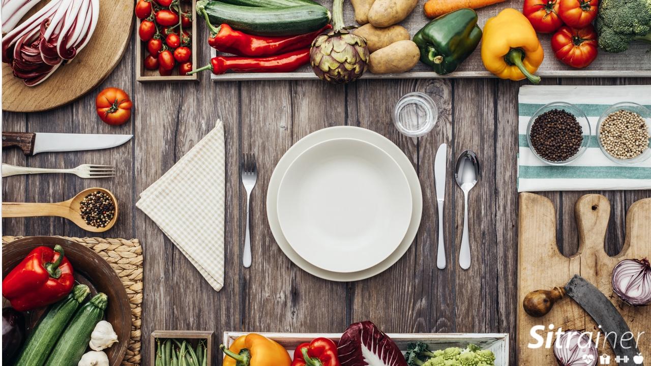 12 alimentos mas contaminados