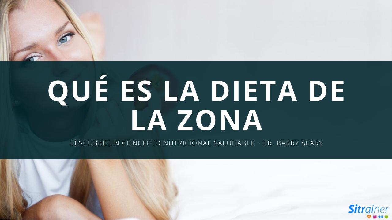 que es la dieta de zona-portada-2