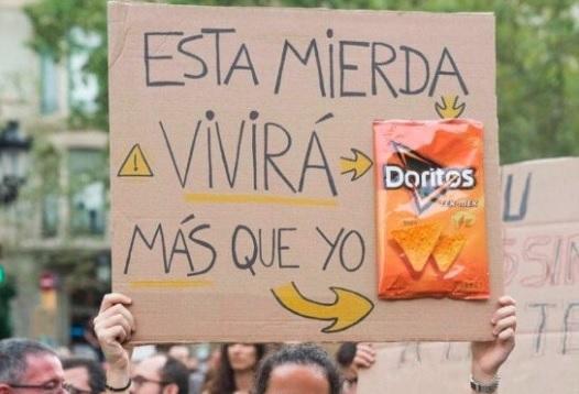 doritos 2