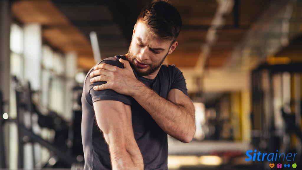 La masa muscular y su importancia para la salud 2