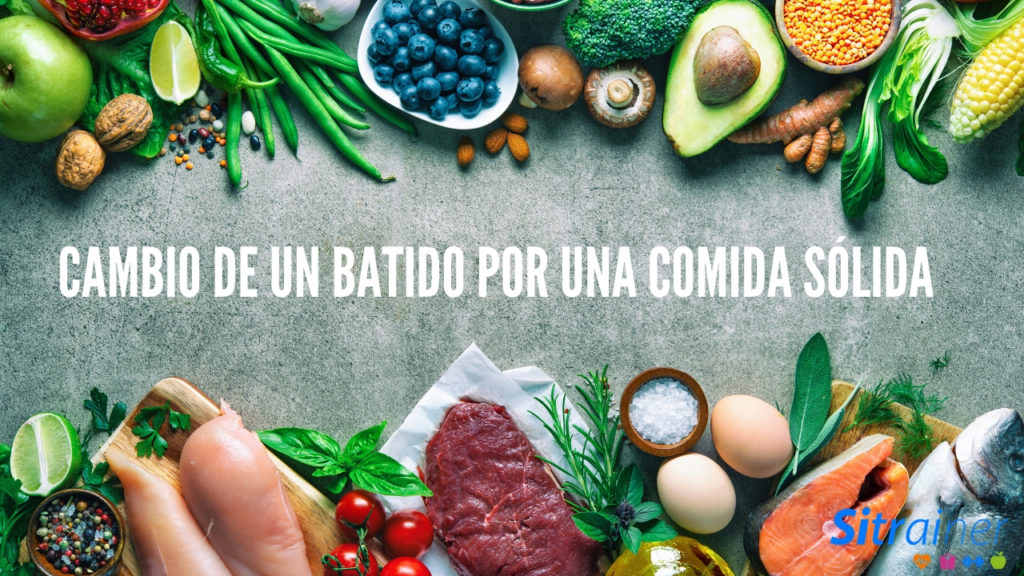 El reset metabólico y la dieta reset para perder grasa 5