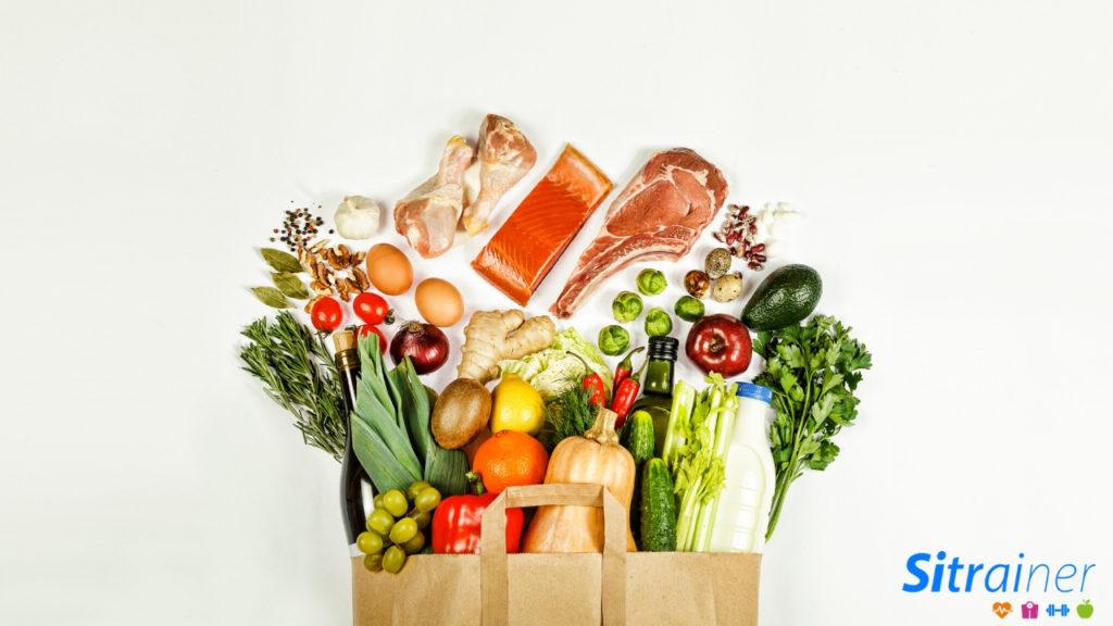 El reset metabólico y la dieta reset para perder grasa 6
