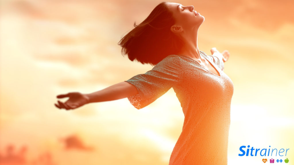 La adaptación hedónica para conseguir felicidad y bienestar 1
