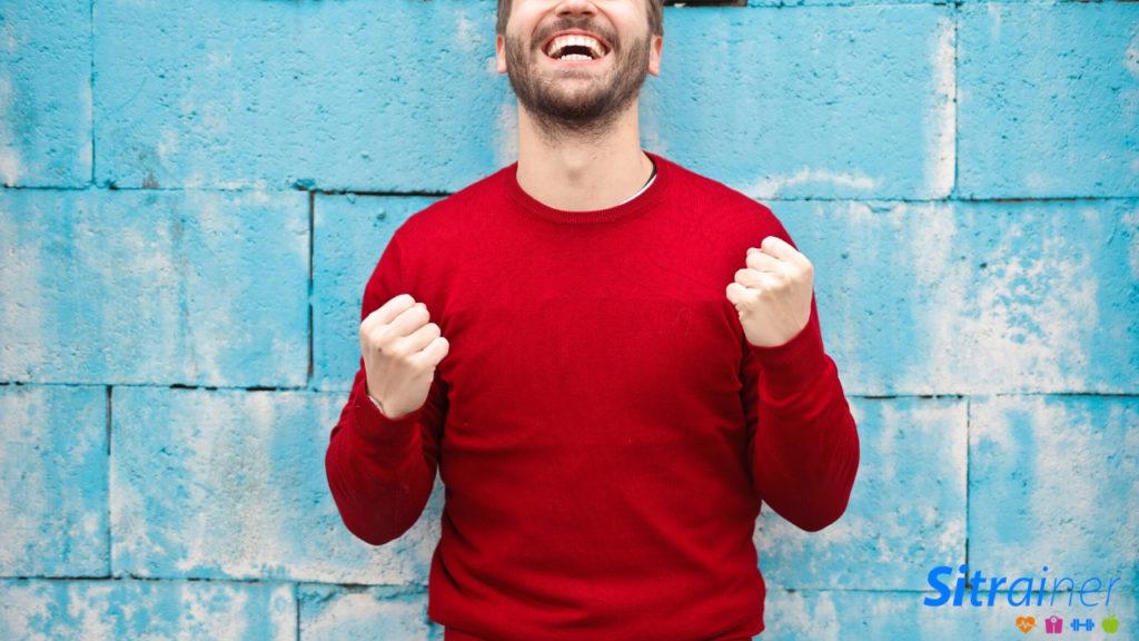 La adaptación hedónica para conseguir felicidad y bienestar 2