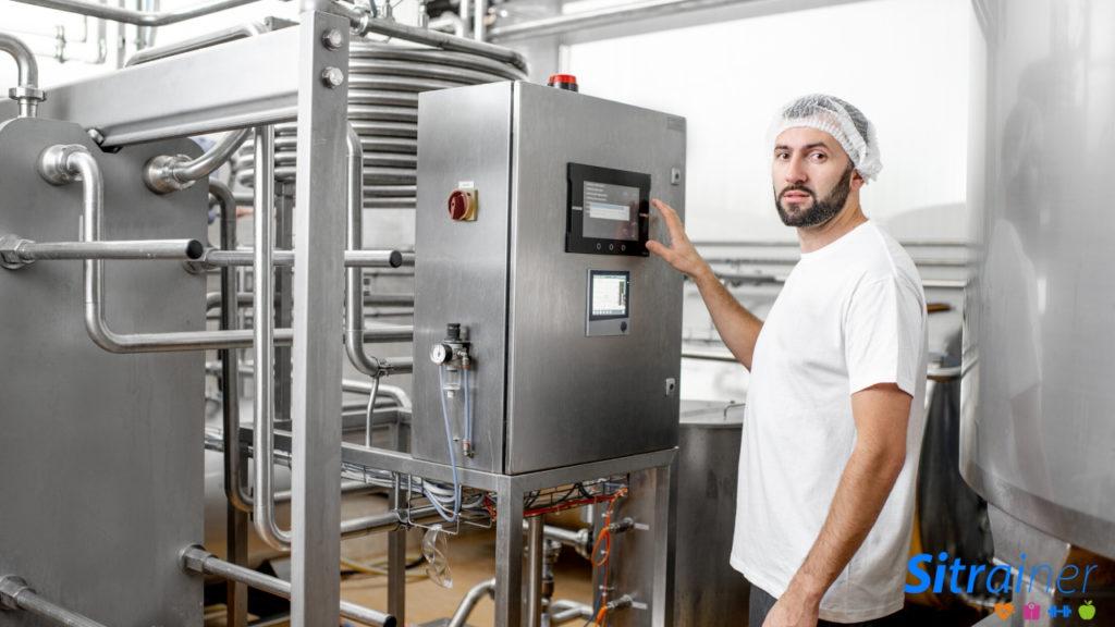 Pasteurización en frío de alimentos, ventajas y riesgos 4