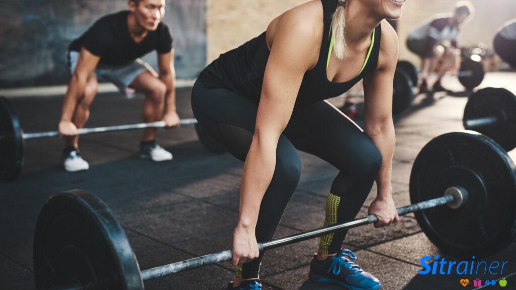 Activar el proceso de autofagia con el ejercicio físico