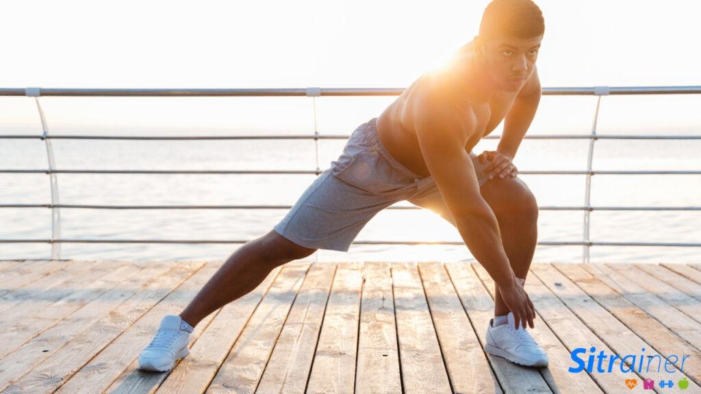 La grasa marrón y el ejercicio