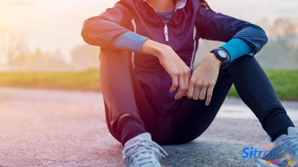 Relación entre sueño y pérdida de grasa
