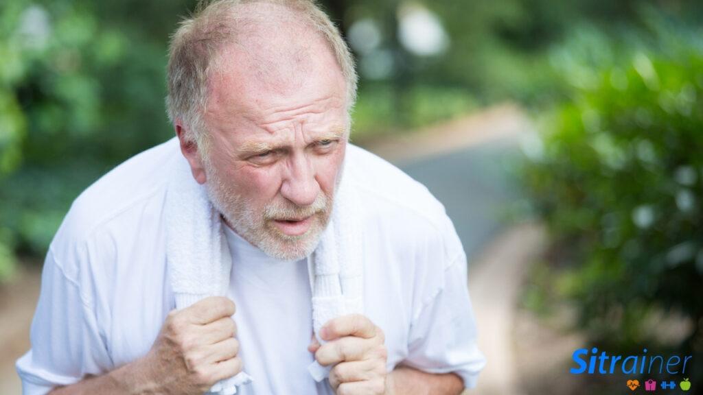 Síntomas producidos por la carencia de vitamina B12
