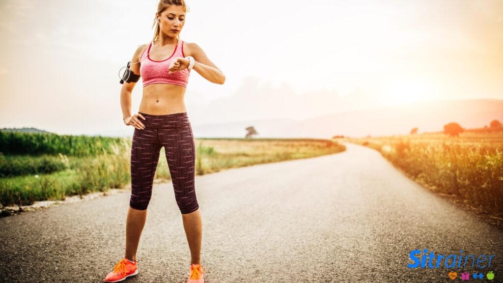 Vitamina B12 y rendimiento deportivo