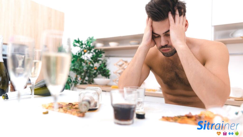 Ideas-para-contrarrestar-los-problemas-del-alcohol
