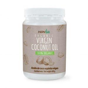 01 aceite coco virgen extra organico front 1