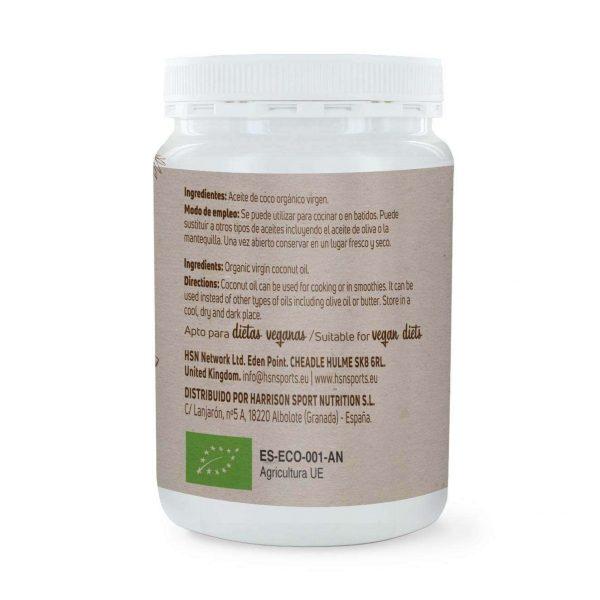 02 aceite coco virgen extra organico side 1