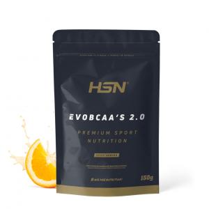 evobcaas orange 150g hsn 1