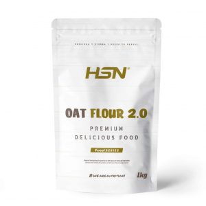 oat flour neutro hsn 1kg 1