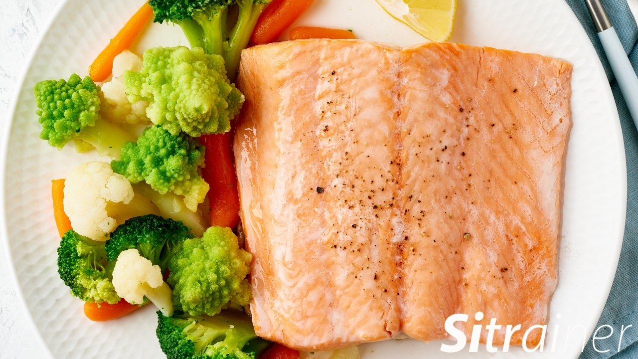 Importancia de la dieta FODMAP