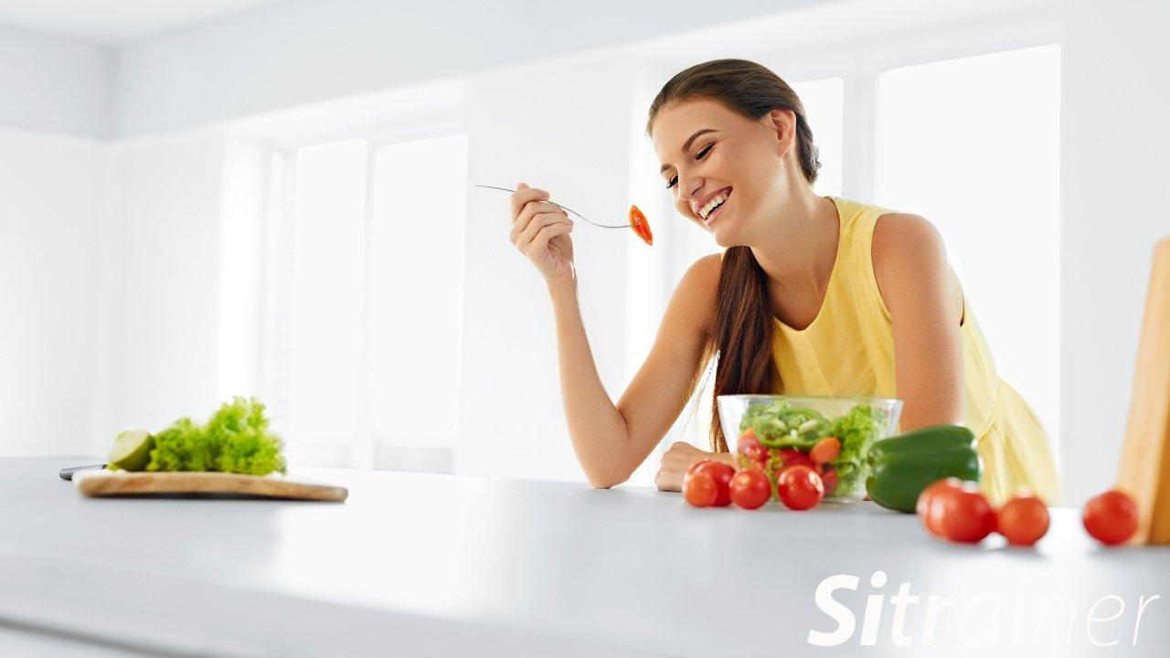 Cómo funciona la dieta FMD